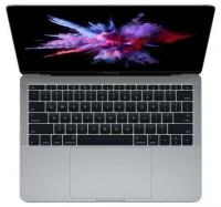 Фото Apple MacBook Pro MLL42