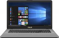 Фото ASUS VivoBook Pro 17 N705UN-GC113T (90NB0GV1-M01400)