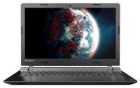 Фото Lenovo IdeaPad 100-15 (80MJ001LRK)