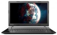 ���� Lenovo IdeaPad 100-15IBY (80MJ0052RK)