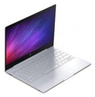 Фото Xiaomi Mi Notebook Air 12.5
