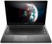 ���� Lenovo IdeaPad G500 (59-423246)