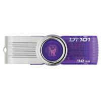 Фото Kingston DT101G2-32GB