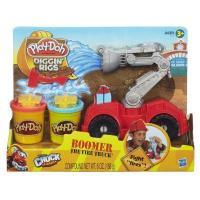 ���� Hasbro Play-Doh ����� �������� ������ (A5418)