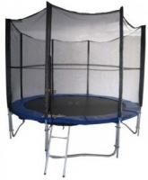 Фото DFC Trampoline Fitness 8