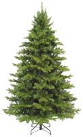 Фото Triumph Tree Ель Шервуд Премиум зеленый 2,15 м