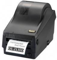 Argox OS-2130DE