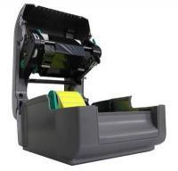 Datamax E-4205-TT