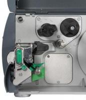Datamax M-4210 DT