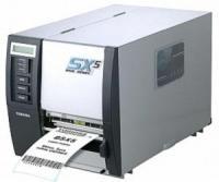 Toshiba B-SX5