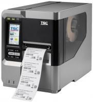 TSC MX340 99-051A002-00LFC