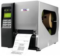 TSC TTP-246M Plus PSUT 99-024A002-00LFT