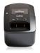 Цены на Brother Принтер для печати наклеек Brother QL - 720NW (авторезак,  ширина лент до 62мм,  до 93 наклеек/ мин,  110мм/ сек,  300т/ д,  ленты DK,  LAN,  WiFi,  RS232C,  USB) QL720NWR1 Идентификатор: 100121660 Модель: QL720NWR1
