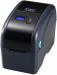 Цены на TSC TTP - 323 (темный) SU Процессор 32 bit Память 8Mb SDRAM. 8Mb Flash Способ печати термотрансферный принтер Класс Начальный Разрешение печати 300 dpi Скорость печати 76 мм/ сек Ширина печати 54 мм Артикул 99 - 040A033 - 00LF TSC TTP - 323 (темный) SU