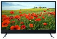 Samsung UE-49K5100