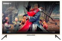 Фото Xiaomi Mi TV 2