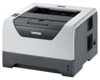 Фото Brother HL-5340D