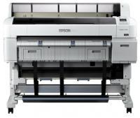 Epson SureColor SC-T5200D