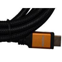 ATcom HDMI-HDMI 3.0m (13782)