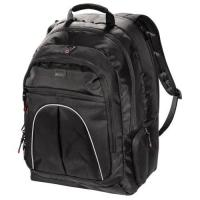 Hama Vienna Notebook Backpack 15.6