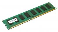 Crucial 2GB DDR3 1600MHz (CT25664BD160B)
