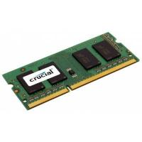 Crucial CT25664BF160BJ