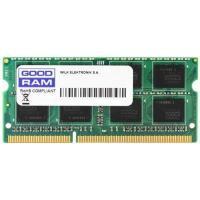 GoodRam 8GB SO-DIMM DDR4 2133MHz (GR2133S464L15/8G)