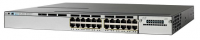 Cisco WS-C3850-24T-L