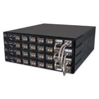 Qlogic SB5800V-20A8