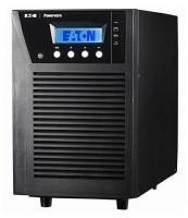 Eaton 9130 6000VA