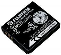 Fujifilm NP-70