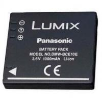 Фото Panasonic DMW-BCE10