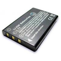 Samsung SLB-1037