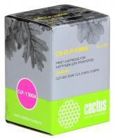 Cactus CS-CLP-Y300A