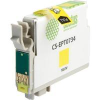 Cactus CS-EPT0734