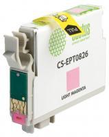 Cactus CS-EPT0826