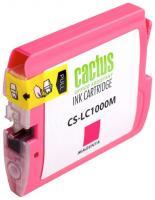 Cactus CS-LC1000M