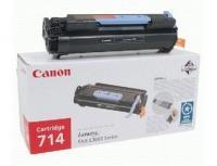 Canon 714