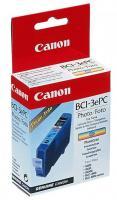 Canon BCI-3ePC