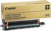 Canon C-EXV3 Drum