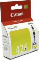 Canon CLI-426Y