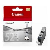 Canon CLI-521Bk