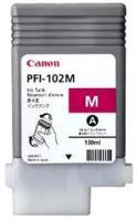 Canon PFI-102M