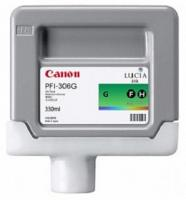 Canon PFI-306G