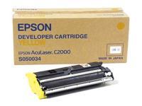 Epson C13S050034