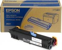 Epson C13S050521