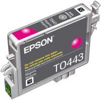 Epson C13T044340