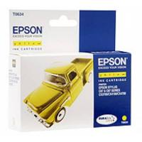Epson C13T06344A