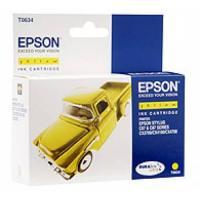 Epson C13T06344A