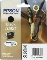 Epson C13T10814A10